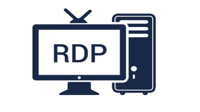 How To Create Remote Desktop Protocol (RDP)