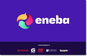 Eneba Website Review
