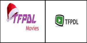 Download TFPDL Movie