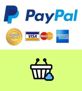 How to cash out from paypal 2020